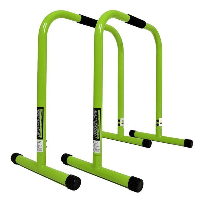 Lebert Equalizer (Lime)